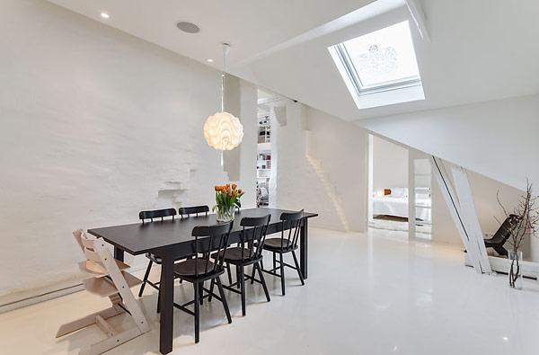 attic-apartment-design-8
