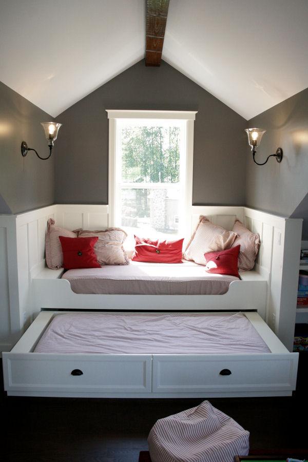 attic-bedroom-designs-3