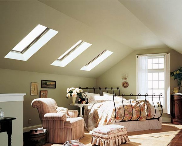 attic bedroom designs adorable home