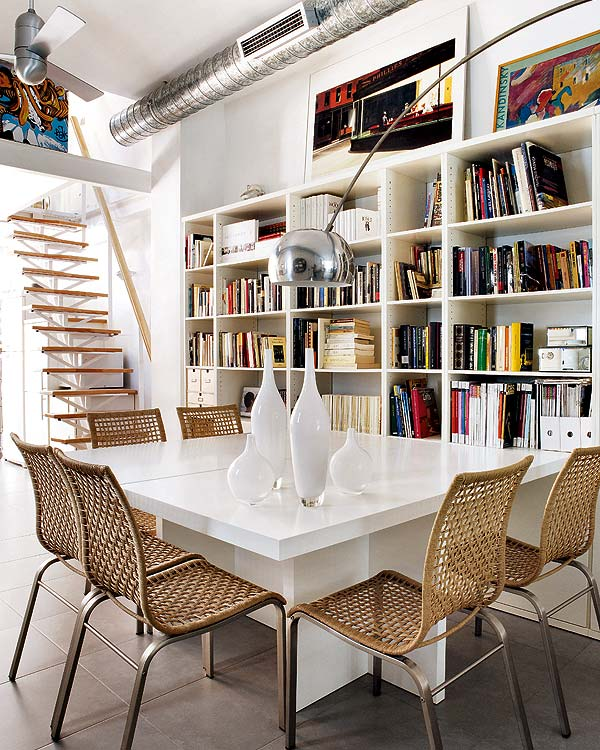 attic-duplex-in-madrid-3