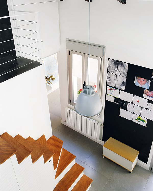 attic-duplex-in-madrid-7