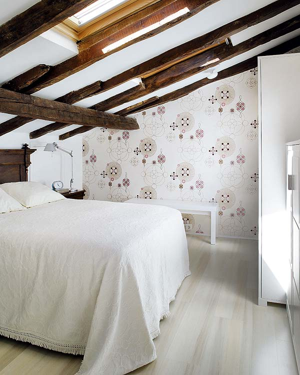 attic-duplex-in-madrid-8