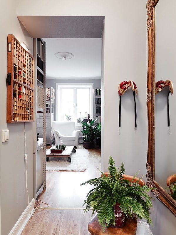 attractive-and-festive-apartment-10