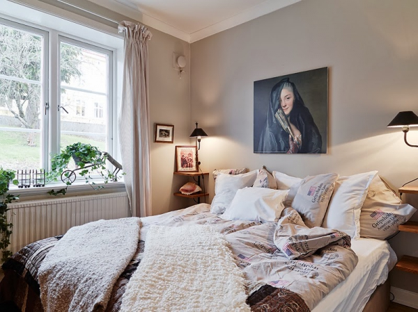 attractive-and-festive-apartment-11