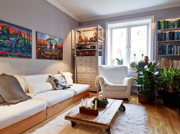 attractive-and-festive-apartment-7