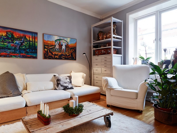 attractive-and-festive-apartment-8