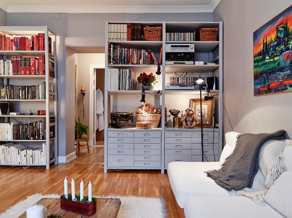 attractive-and-festive-apartment-9