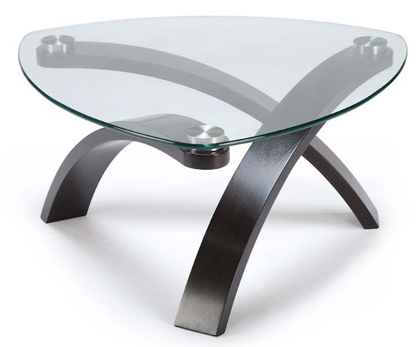 attractive-collection-of-glass-tables-10
