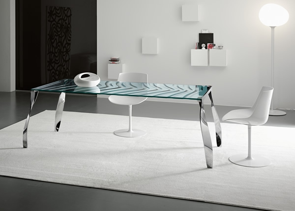 attractive-collection-of-glass-tables-11