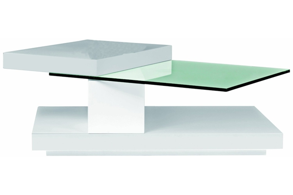 attractive-collection-of-glass-tables-14