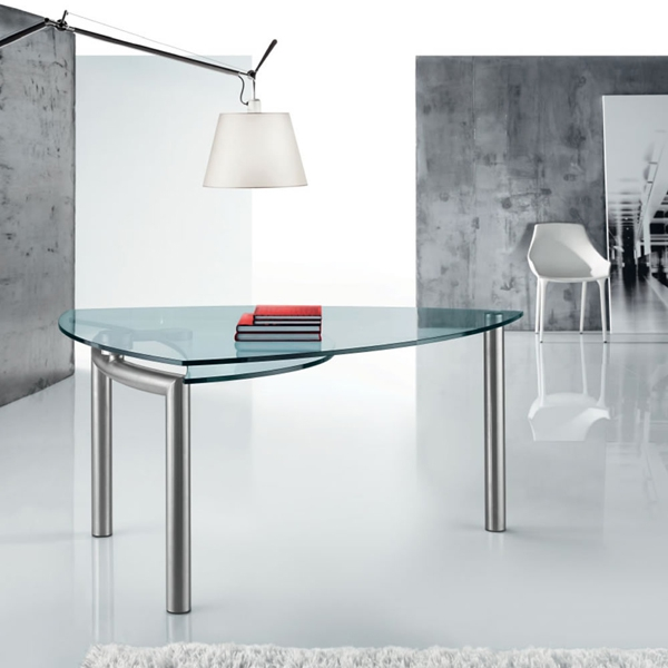 attractive-collection-of-glass-tables-15