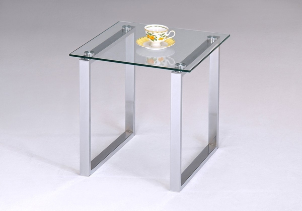attractive-collection-of-glass-tables-3
