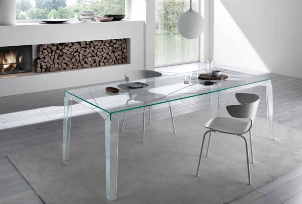 attractive-collection-of-glass-tables-4