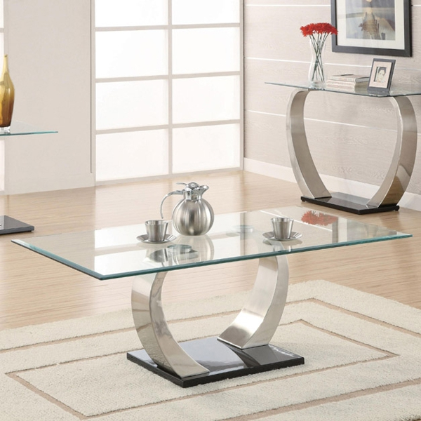 attractive-collection-of-glass-tables-5