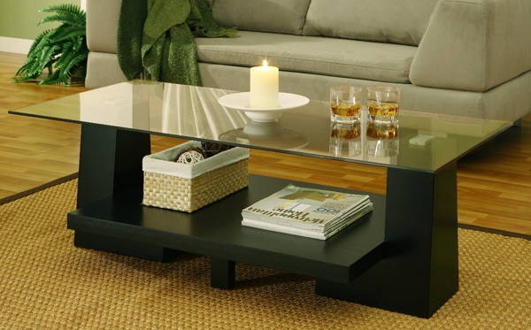attractive-collection-of-glass-tables-6