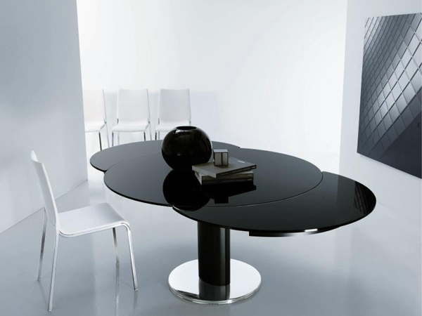 attractive-collection-of-glass-tables-7