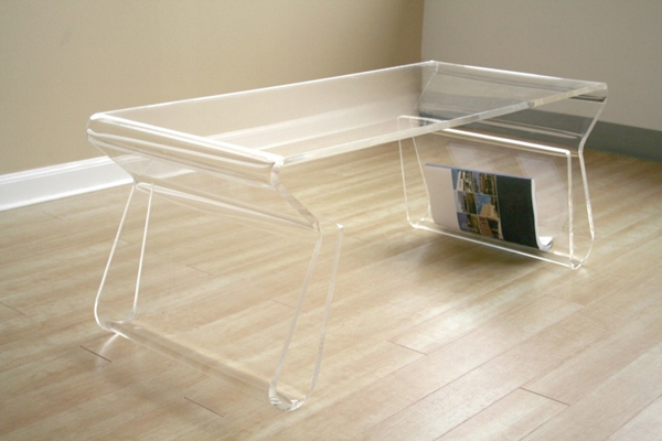 attractive-collection-of-glass-tables-8