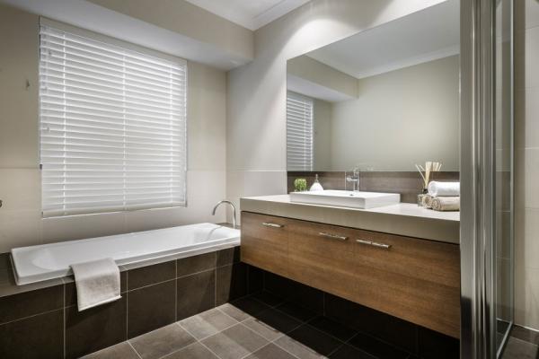 Australian contemporary house design (11)