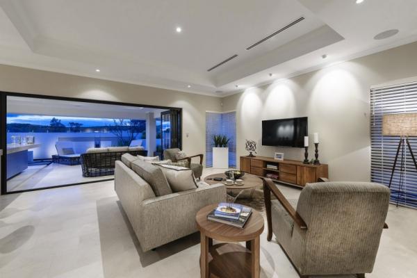 Australian contemporary house design (3)