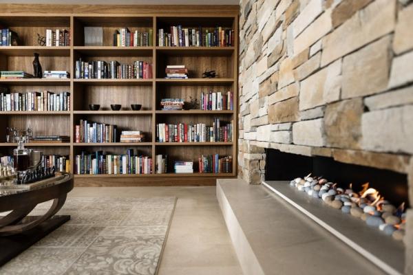 Australian contemporary house design (5)