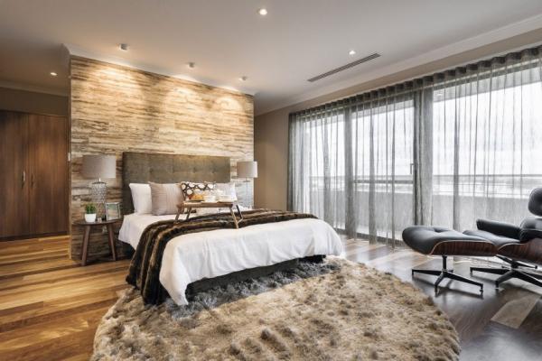 Australian contemporary house design (8)