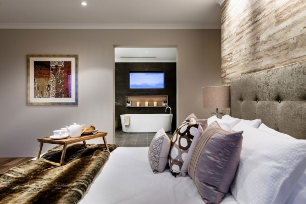 Australian contemporary house design (9)
