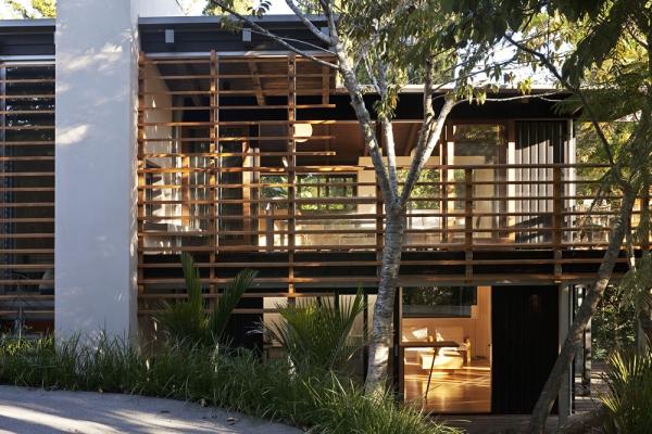 award-nominated-modern-dwelling-1