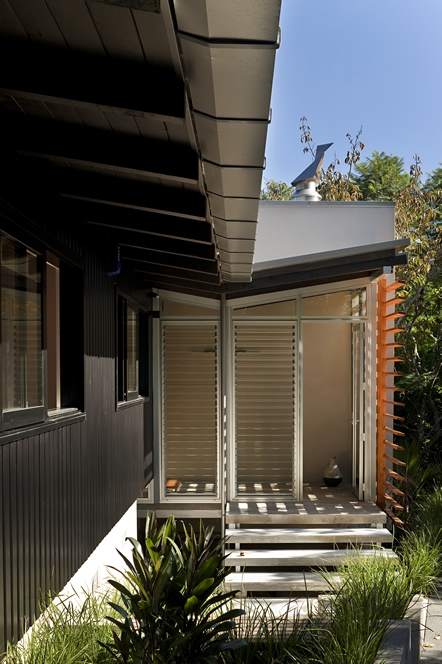 award-nominated-modern-dwelling-2