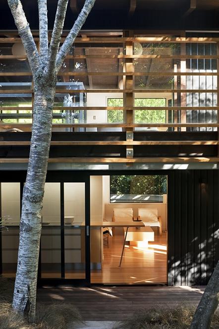 award-nominated-modern-dwelling-3