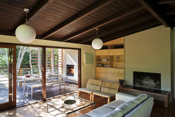 award-nominated-modern-dwelling-4
