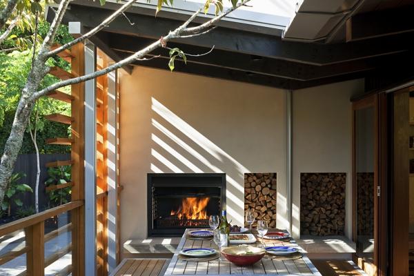 award-nominated-modern-dwelling-5