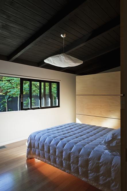 award-nominated-modern-dwelling-6