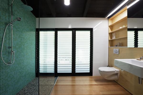 award-nominated-modern-dwelling-7