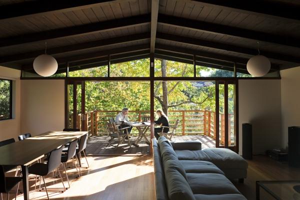 award-nominated-modern-dwelling-8