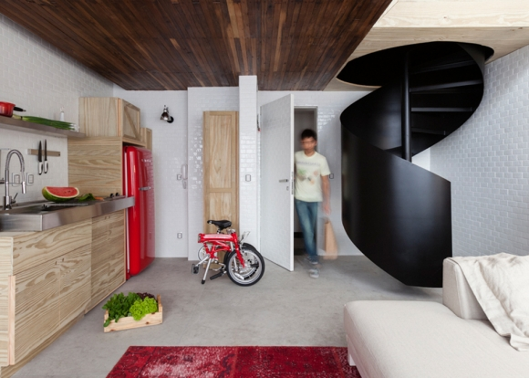 awesome-tiny-apartment-1