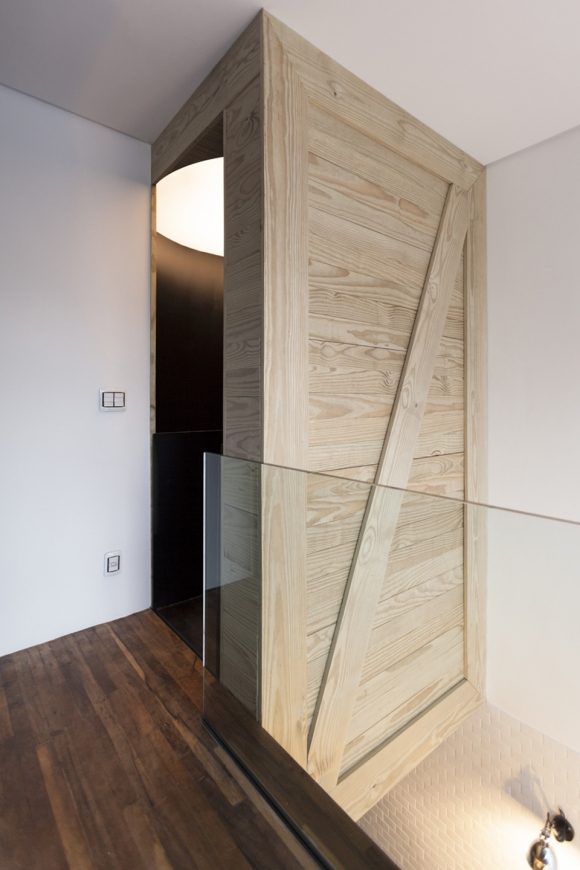 awesome-tiny-apartment-5