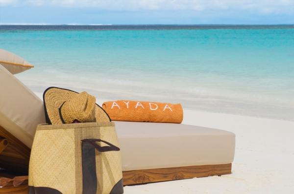 ayada-maldives-1