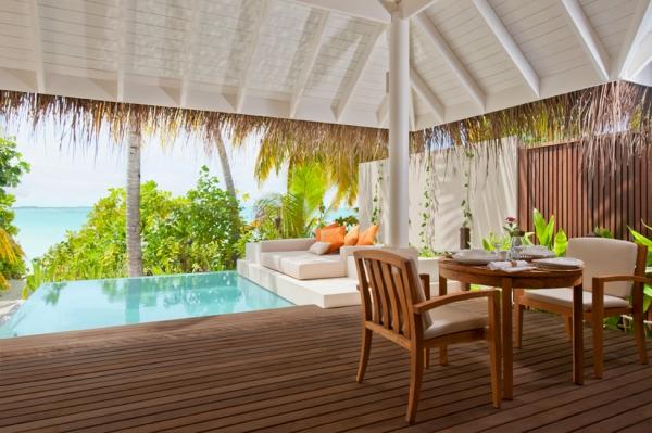 ayada-maldives-4