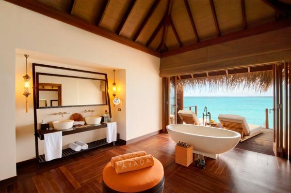 ayada-maldives-7