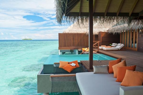 ayada-maldives-8