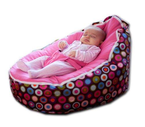 Happy Kids Bean Bag Babies 118