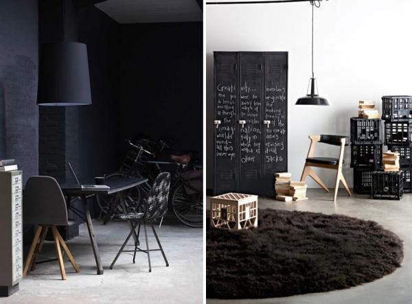 black-home-decorating-ideas-10