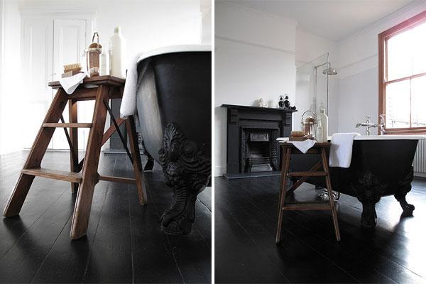 black-home-decorating-ideas-11