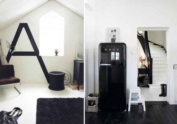 black-home-decorating-ideas-12