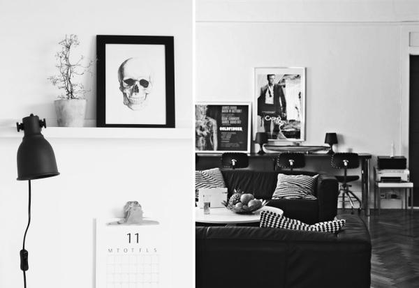 black-home-decorating-ideas-16