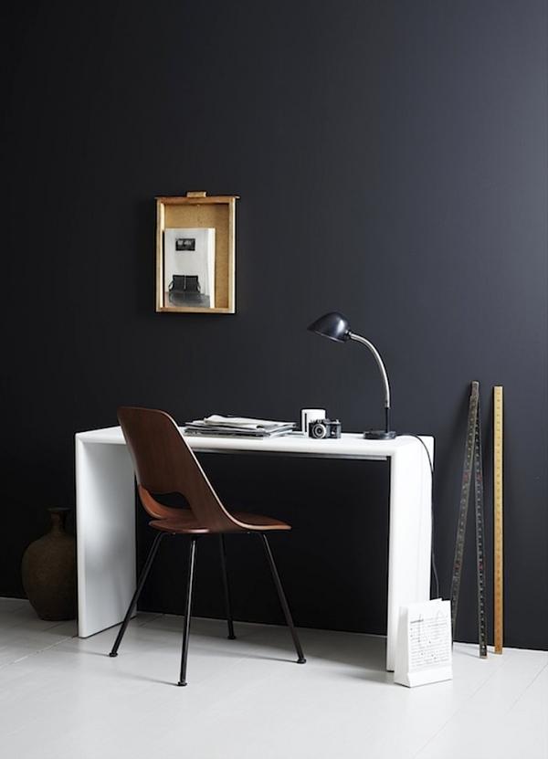 black-home-decorating-ideas-17