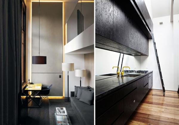 black-home-decorating-ideas-19