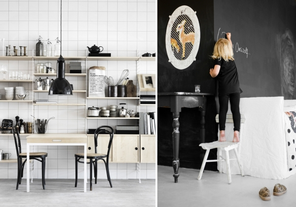 black-home-decorating-ideas-2