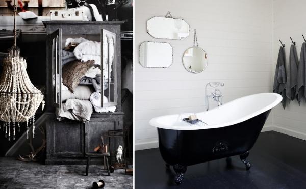 black-home-decorating-ideas-3
