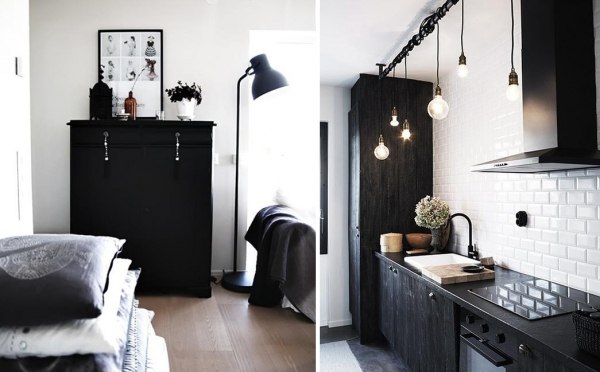 black-home-decorating-ideas-4